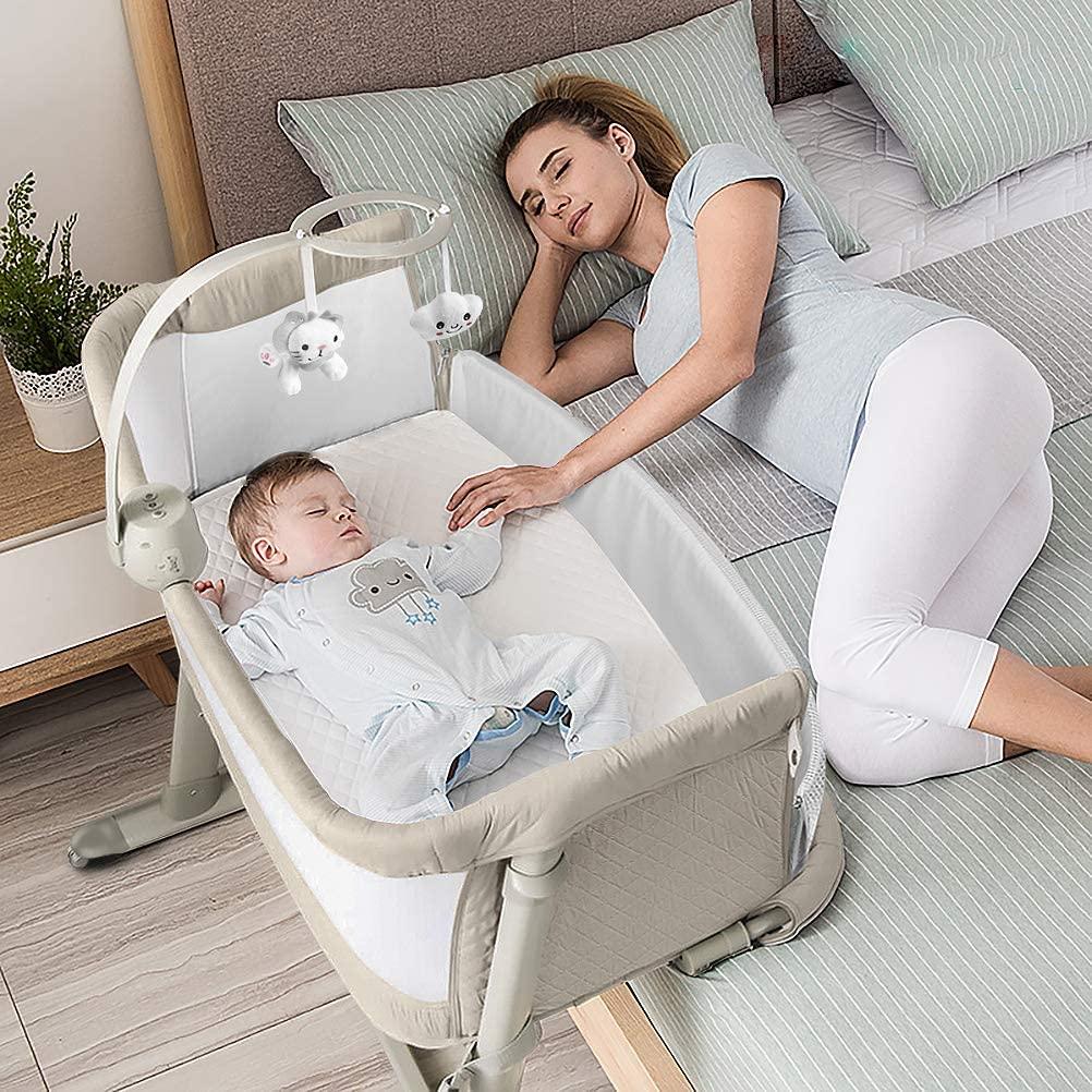Cododo maman et bébé