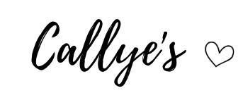 Logo callye's